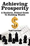Achieving Prosperity