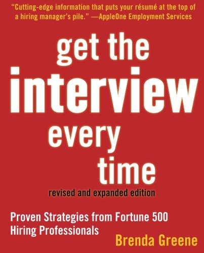 resumes  cover letters  interviews  oh my