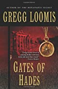 Gates of Hades by Gregg Loomis