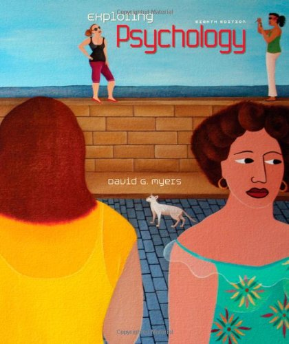 Home - PS 101 Introduction to Psychology - LibGuides at Passaic ...