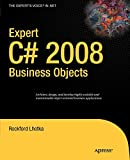 Expert C? 2008 business objects