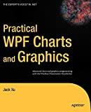 Practical WPF Charts and Graphics: advanced chart and graphics programming with the Windows Presentation Foundation