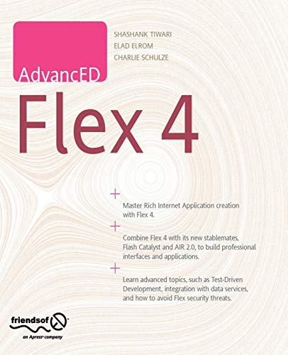 AdvancED Flex 4