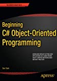 Beginning C? object-oriented programming