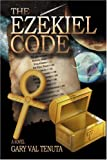 The Ezekiel Code, Gary Val Tenuta
