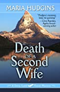 Death of a Second Wife by Maria Hudgins