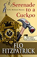 Serenade to a Cuckoo by Flo Fitzpatrick