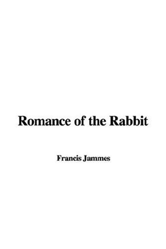 Romance of the Rabbit