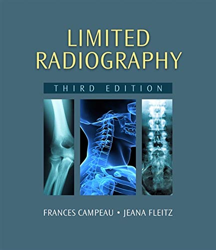 Catalogs mtc radiography libguides at ohio state university limited radiography by frances campeau fandeluxe Choice Image