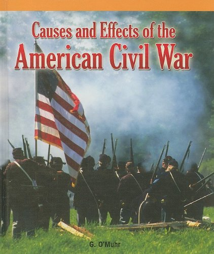 war and economics essay The postwar economy: 1945-1960 as the cold war unfolded in the decade and a half after world war ii, the united states experienced phenomenal economic growth.