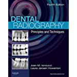 Dental Radiography : Principles and Techniques