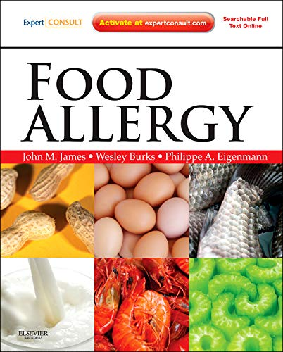 Nutrition ebooks libguides at logan university library allergies fandeluxe Image collections