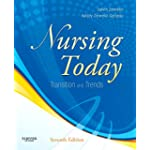 Nursing Today : Transition and Trends