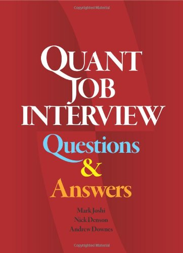 Vault Case Interview Practice Guide    More Case Interviews Featured Video
