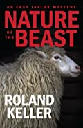Nature of the Beast by Roland Keller