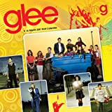 Buy Glee 2011 Wall Calendar