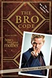 How I Met Your Mother: The Bro Code (Book Series)