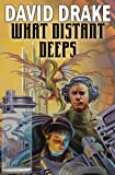 What Distant Deeps (RCN Series)
