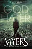 The God Hater by Bill Myers