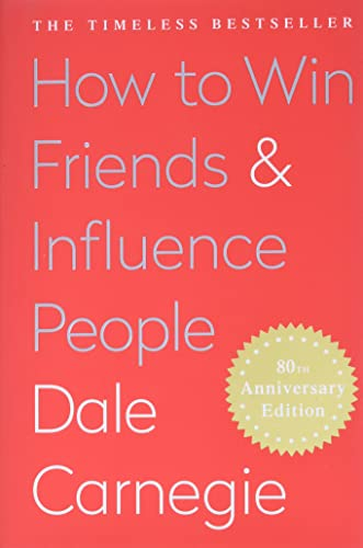247. How To Win Friends and Influence People