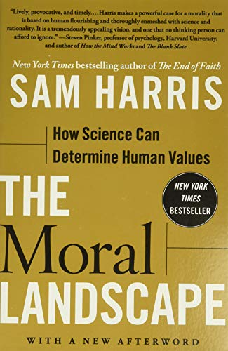 Cover of Harris, Sam
