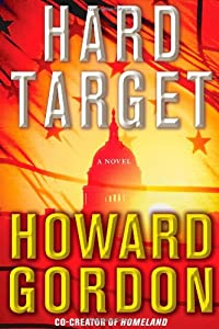 Hard Target by Howard Gordon
