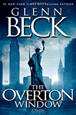 The Overton Window by Glenn Beck