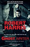 The Ghost Writer by Robert Harris