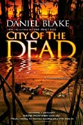 City of the Dead by Daniel Blake