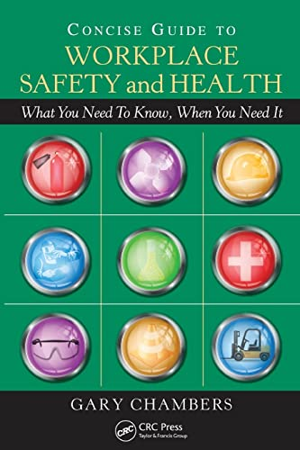 Ebooksbooks occupational health and safety libguides at edith ebooks fandeluxe Image collections