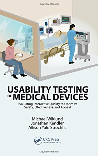 software testing books free download pdf