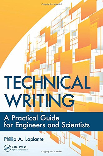 Technical writing services pdf free ebook download