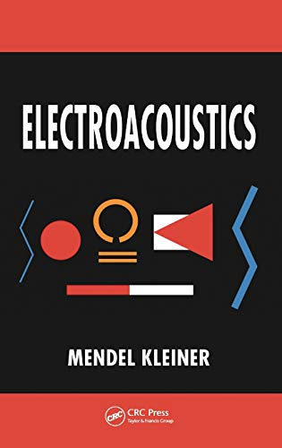 Electroacoustics |