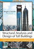 Structural analysis and design of tall buildings [electronic resource] : steel and composite construction