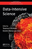 Data-intensive science [electronic resource]