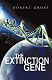 The Extinction Gene