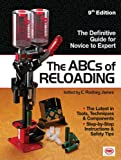 Amazon.com: The ABCs Of Reloading: The Definitive... cover