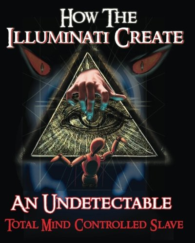 1440490228.01.LZZZZZZZ Top Illuminati Dynasties That Run The Nwo with Author Fritz Springmeier