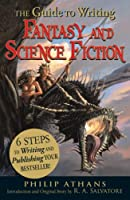 [GUEST POST] Philip Athans on How to Sell Your Fantasy & Science Fiction to Agents and Editors