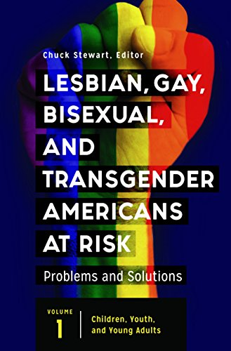 lesbian gay and bisexual identities and youth daugelli anthony r patterson charlotte j