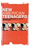New American Teenagers