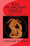 Kiss in Ancient Greece: Ancient History
