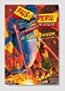 Whales on Stilts! (Pals in Peril #2)