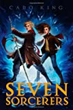 Seven Sorcerers