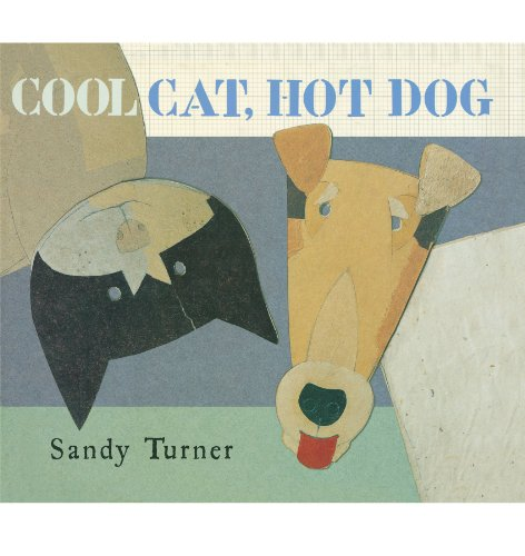 [Cool Cat, Hot Dog]