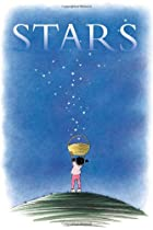 Stars by Mary Lyn Ray