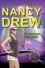 California Schemin' (Malibu Mayhem Trilogy 1)