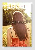 The Last Forever Book Review