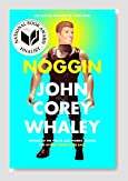 Noggin Book Review