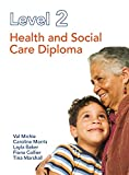Level 2 Health and Social Care